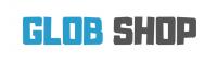 Globshop – informacje o wszystkim